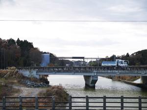 f:id:nobiru_harbor:20131127131425j:image