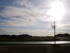 f:id:nobiru_harbor:20131127134141j:image