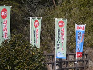 f:id:nobiru_harbor:20140124110215j:image