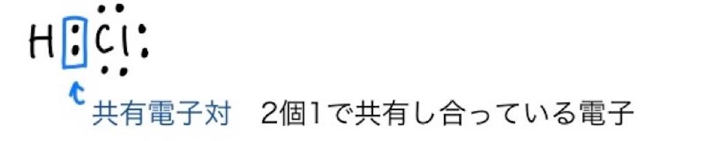 f:id:nobita_60:20200812115050j:image