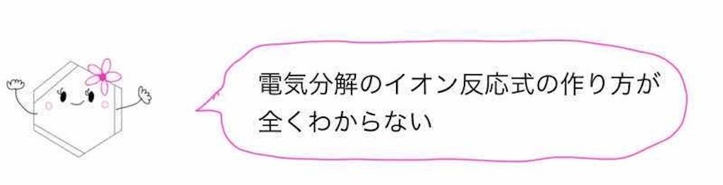 f:id:nobita_60:20200812150025j:image
