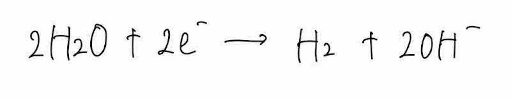 f:id:nobita_60:20200814134312j:image