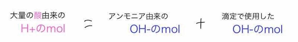 f:id:nobita_60:20200913093224j:image