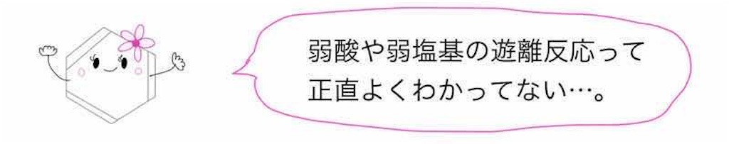 f:id:nobita_60:20201010085519j:image