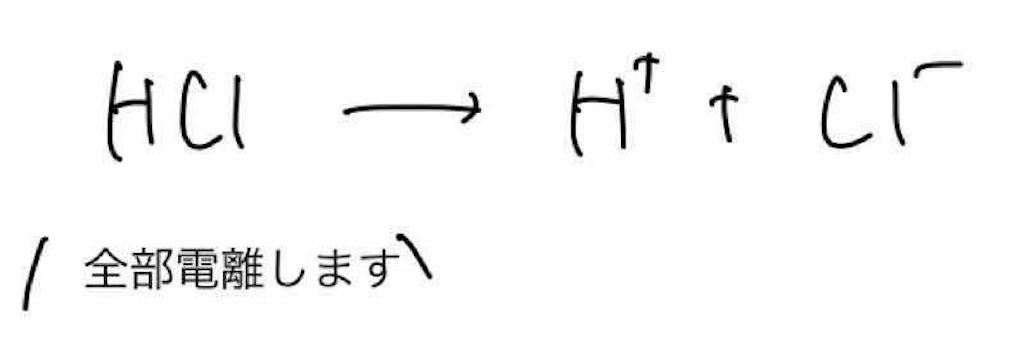 f:id:nobita_60:20201010085757j:image