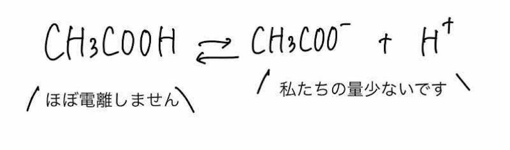 f:id:nobita_60:20201010085854j:image