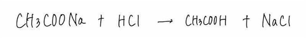 f:id:nobita_60:20201010090026j:image