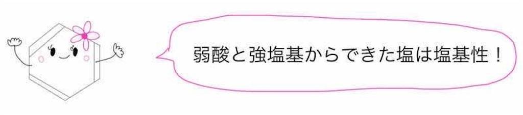 f:id:nobita_60:20201010090710j:image