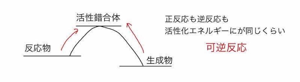 f:id:nobita_60:20201010191117j:image