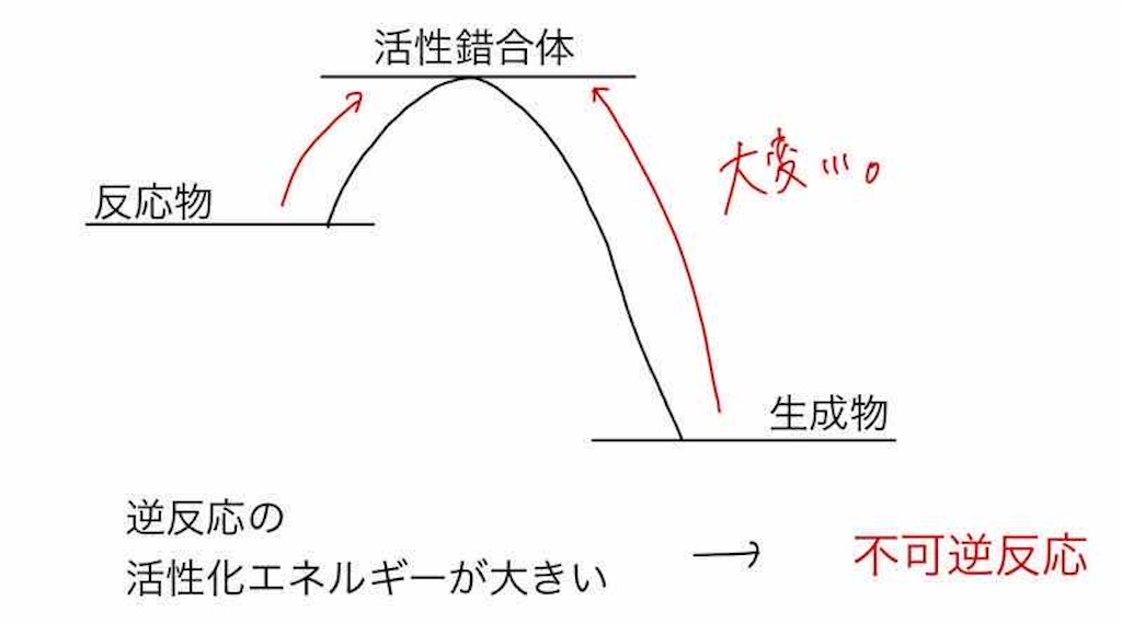 f:id:nobita_60:20201010191146j:image