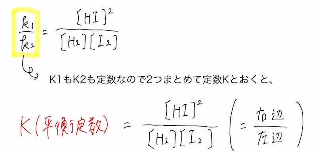 f:id:nobita_60:20201010191608j:image