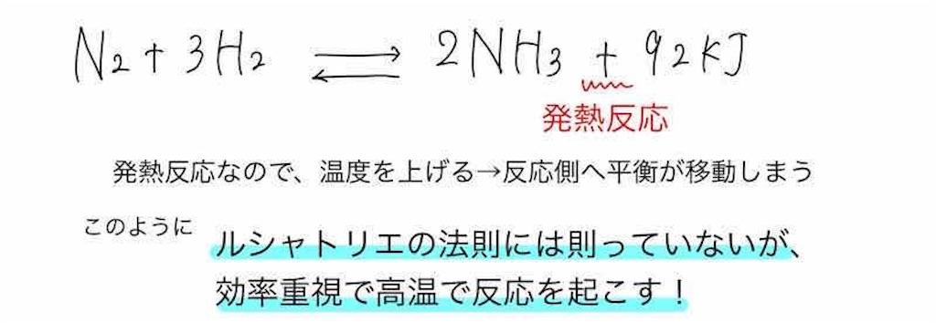 f:id:nobita_60:20201114213733j:image
