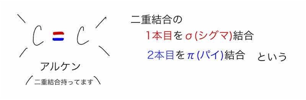 f:id:nobita_60:20201114214605j:image