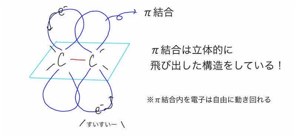 f:id:nobita_60:20201114214633j:image