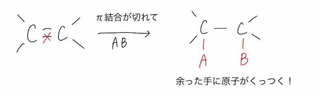 f:id:nobita_60:20201114214651j:image