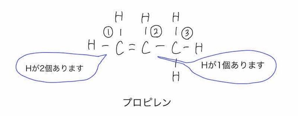 f:id:nobita_60:20201114214708j:image