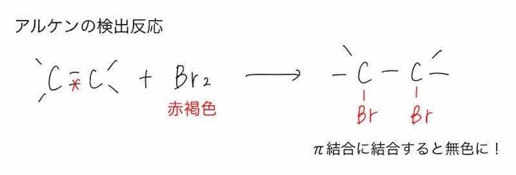 f:id:nobita_60:20201114214722j:image