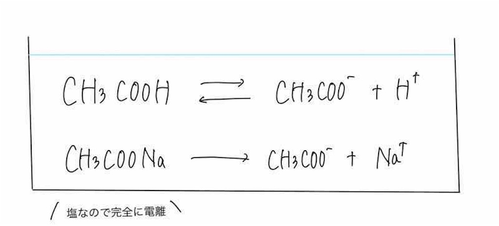 f:id:nobita_60:20201121101737j:image