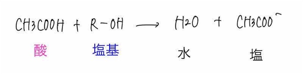 f:id:nobita_60:20201121101904j:image