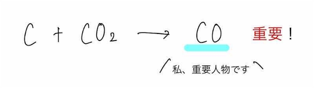 f:id:nobita_60:20201121195644j:image