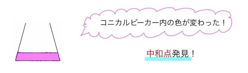 f:id:nobita_60:20201129091517j:image