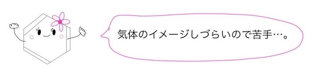 f:id:nobita_60:20201129091801j:image