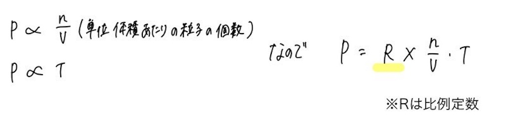 f:id:nobita_60:20201129091827j:image