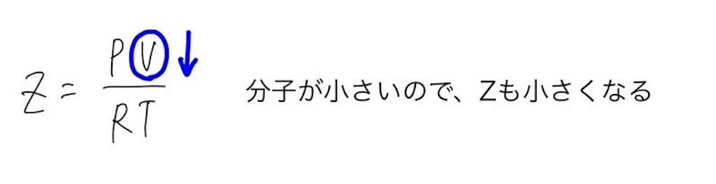 f:id:nobita_60:20201129182804j:image