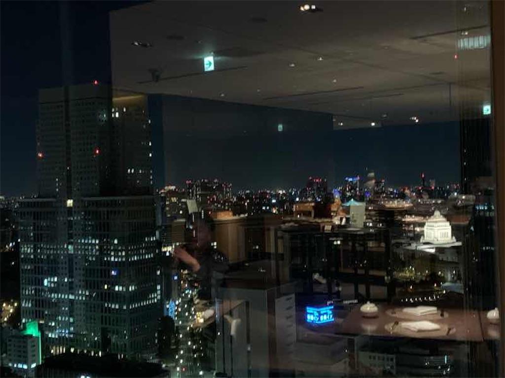f:id:nobita_60:20201201123600j:image