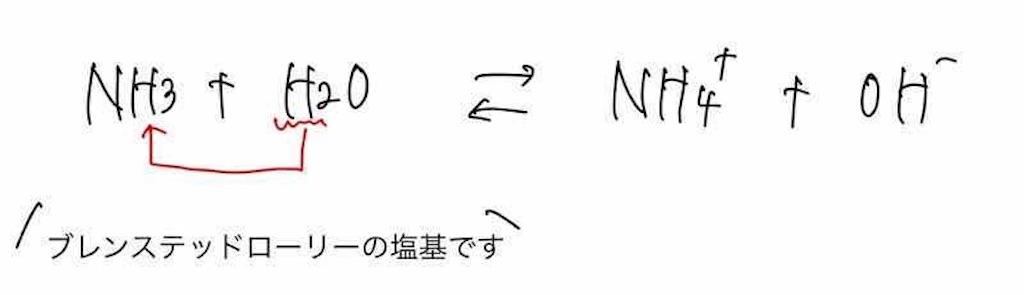 f:id:nobita_60:20201212100137j:image