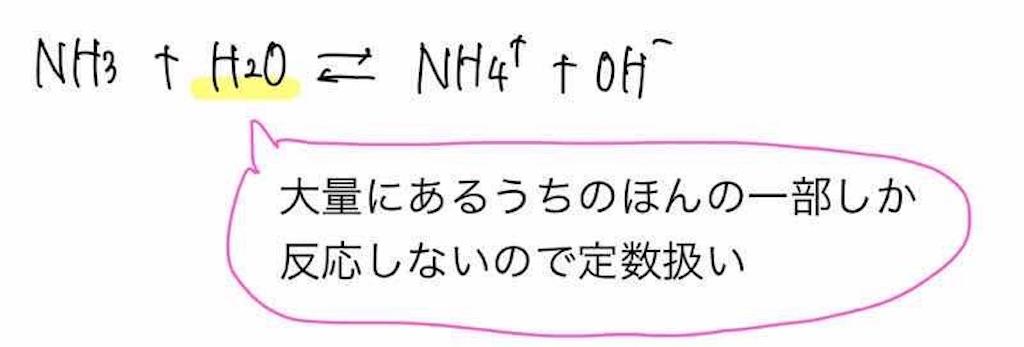 f:id:nobita_60:20201212100146j:image
