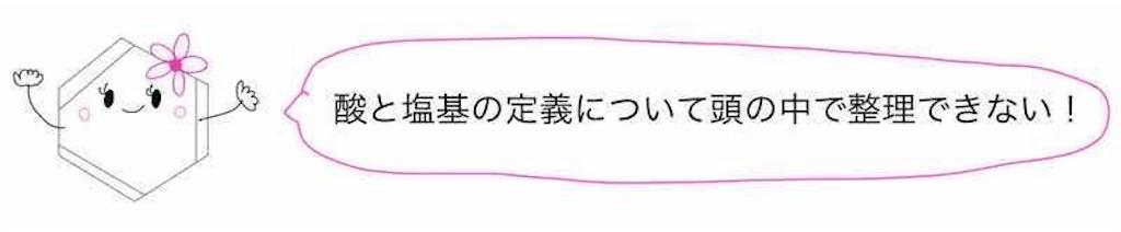 f:id:nobita_60:20201212101214j:image