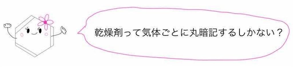 f:id:nobita_60:20210103161838j:image