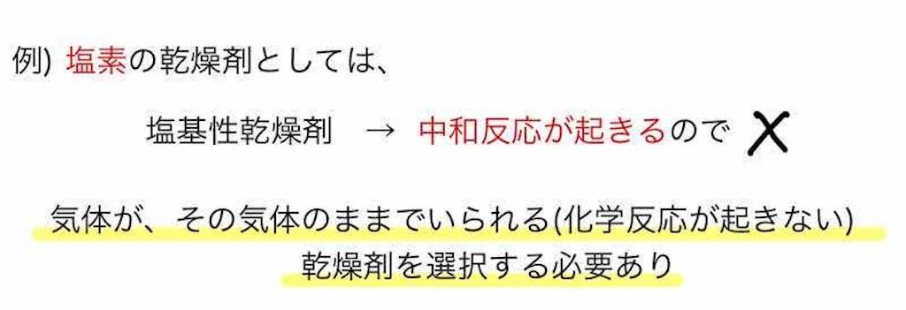 f:id:nobita_60:20210103161854j:image