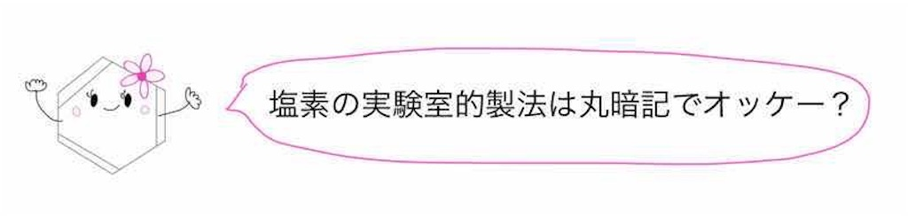 f:id:nobita_60:20210103162035j:image