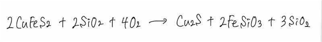 f:id:nobita_60:20210103162513j:image
