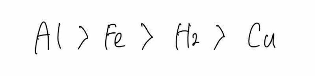 f:id:nobita_60:20210103162707j:image
