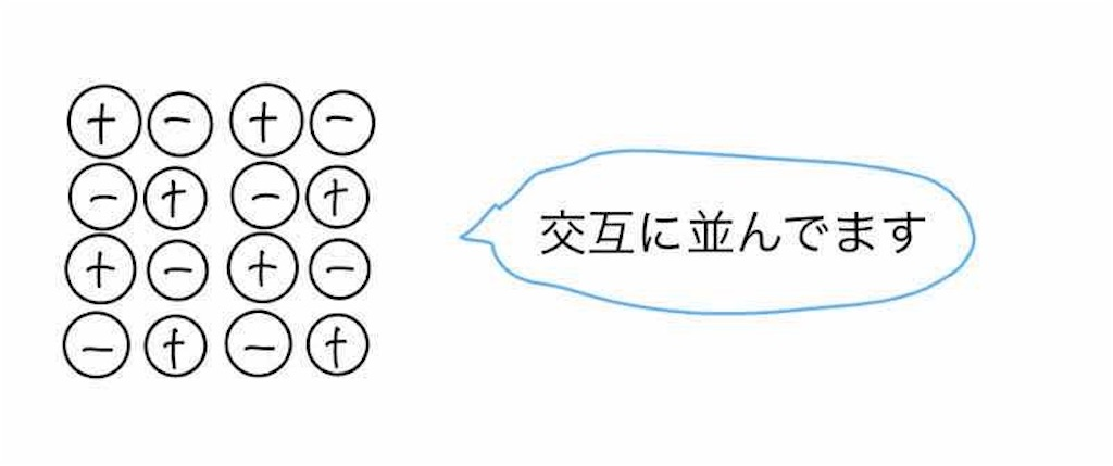 f:id:nobita_60:20210114163101j:image