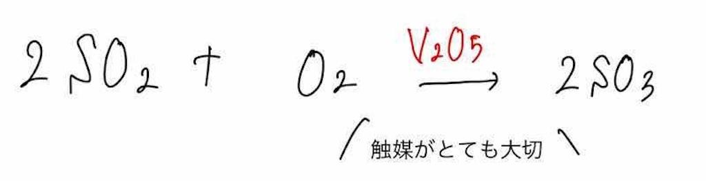 f:id:nobita_60:20210116211145j:image