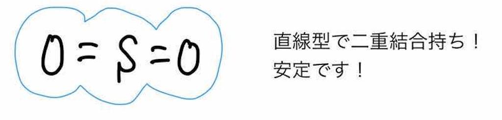 f:id:nobita_60:20210116211155j:image