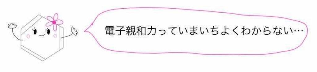 f:id:nobita_60:20210131201322j:image