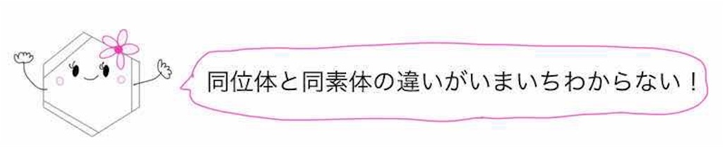 f:id:nobita_60:20210131201439j:image