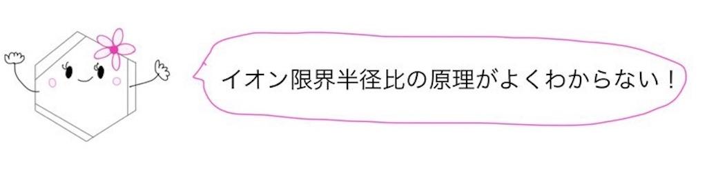 f:id:nobita_60:20210220191957j:image