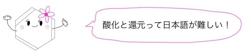 f:id:nobita_60:20210220193357j:image