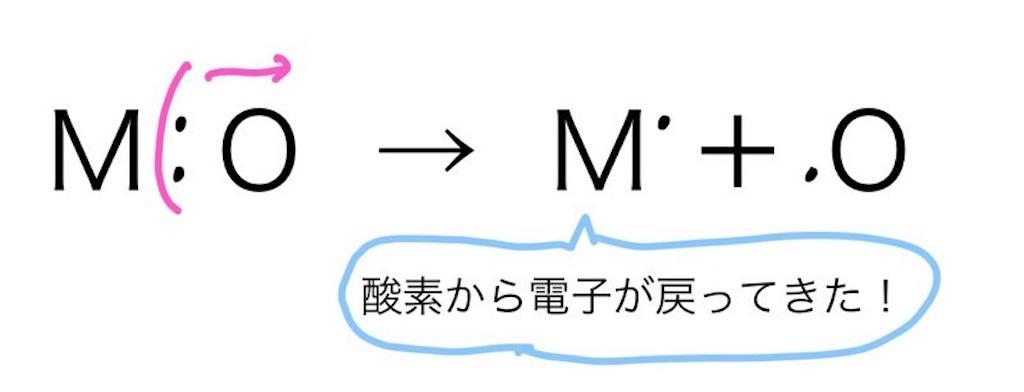 f:id:nobita_60:20210220193432j:image