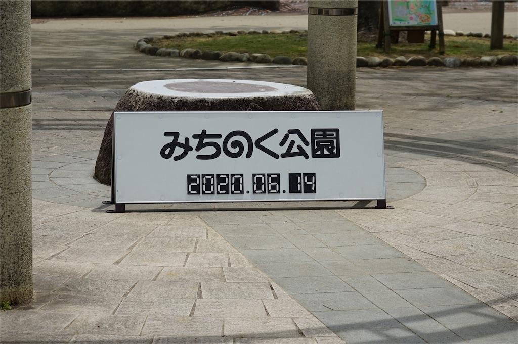 f:id:nobiyuki0807:20200614164949j:image
