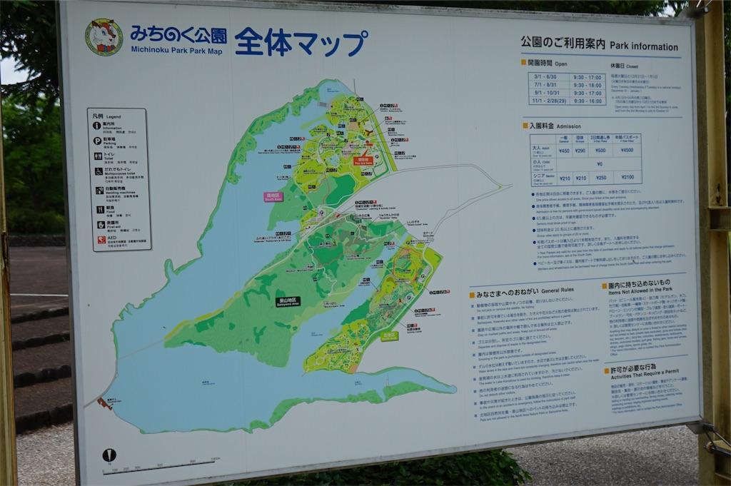 f:id:nobiyuki0807:20200614165308j:image