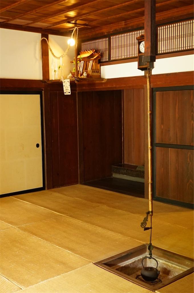 f:id:nobiyuki0807:20200614165910j:image