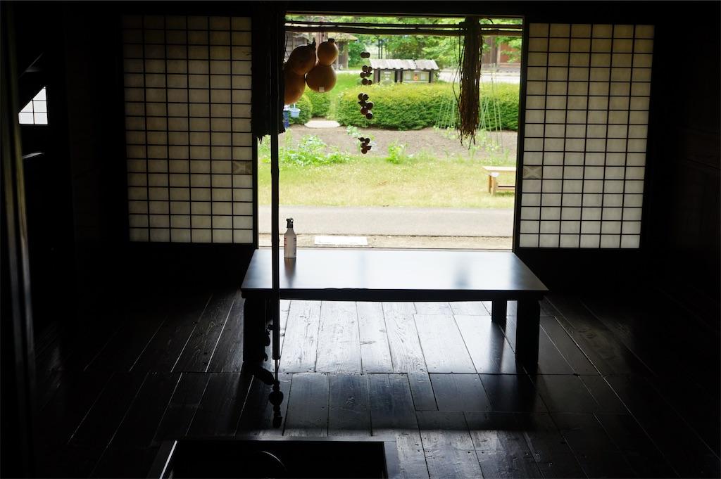f:id:nobiyuki0807:20200614182534j:image