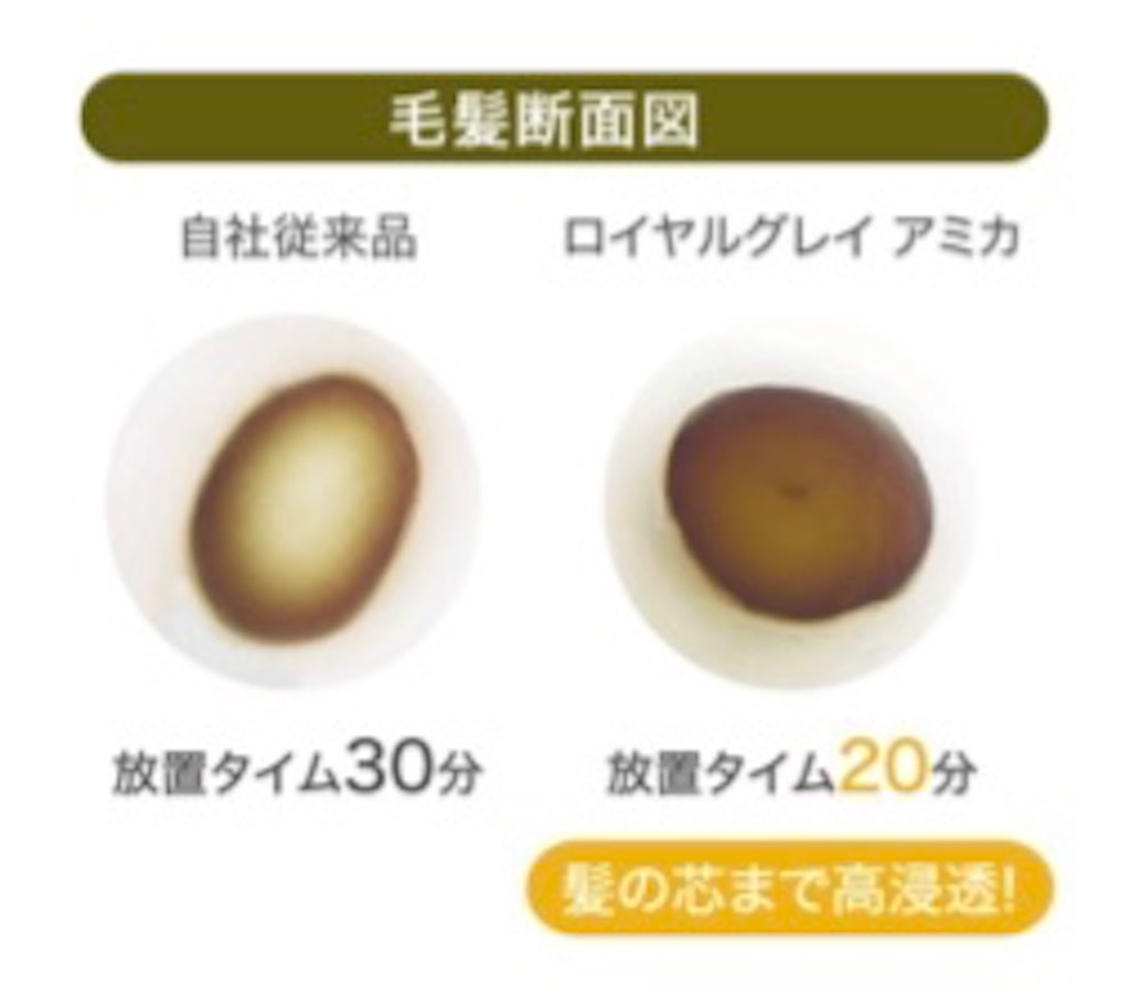 f:id:noble_suzuka:20200423150018j:image